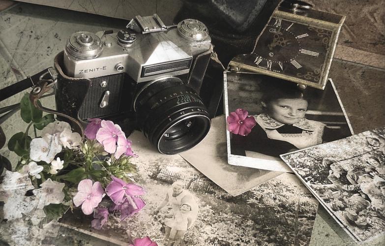 Фотограф Михаил Смирнов +7 (926) 212-33-66 Москва,профессиональный фотограф на свадьбу, репортаж. Яркие свадебные фотографии.